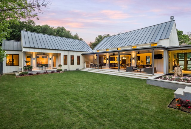 Blog solid steel buildings for Home building blog